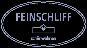 FEINSCHLIFF-Logo-2015